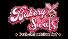 Bakery & Sweets Festival 2021