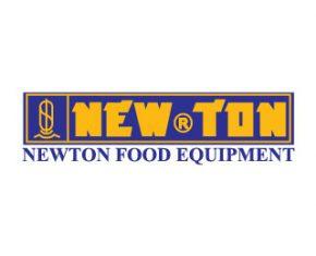 new-ton-logo